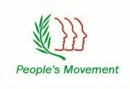 Peoples Movement