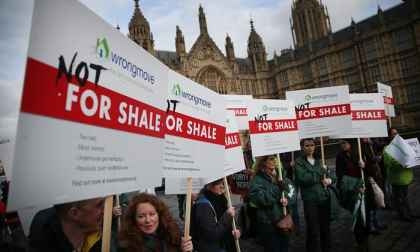 protests_against_fracking_for_shale_in_london.jpg