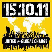 15.10.11 United for Global Change