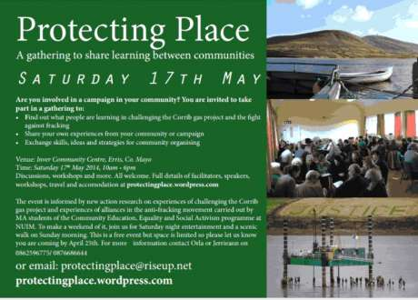 protecting_place_may17th_2014_poster.jpg