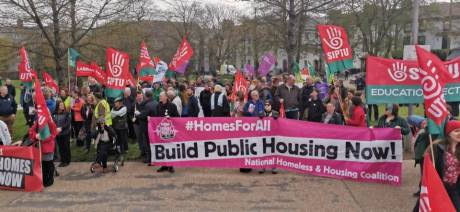 buildpublichousingnow_galway_apr2019.jpg