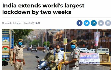 india_extends_lockdown.jpg