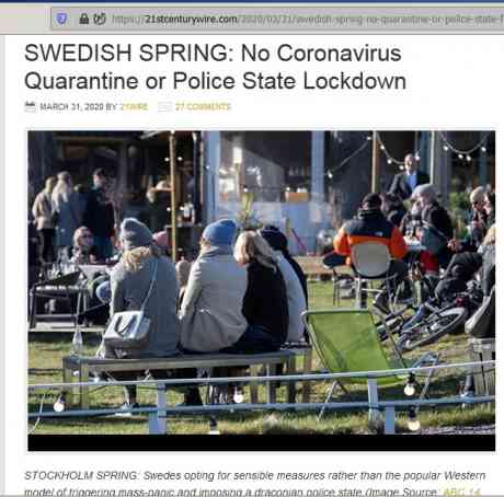 no_swedish_police_state_lockdown.jpg