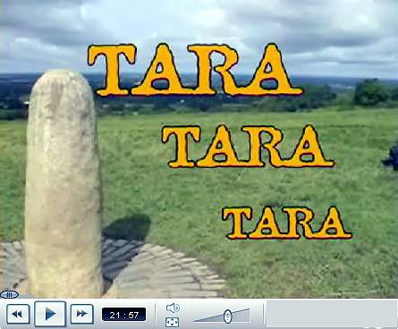 Video 1: Tara – Tara – Tara – A 22 minute documentary