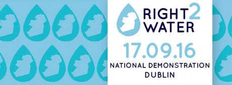 right2water_demo_sept_17th_2016.jpg