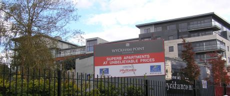 wyckham_point_unfinished_apartments_south_dublin_oct2012.jpg