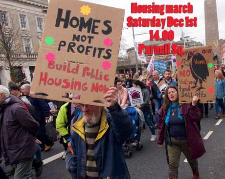 housingmarch_dec01_2018.jpg