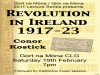 Conor Kostick - Revolution in Ireland 1917-23