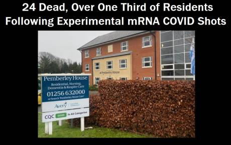 pemberleyhousecarehome-covid_vaccine_death_camp.jpg