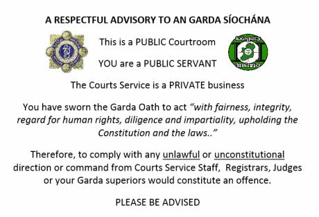 advisory_to_gardai__courts.png