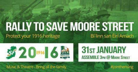 rally_to_save_moore_st_jan31.jpg