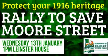save_moore_street_last_battle_1916.png