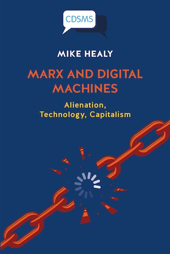 book_cover_marx_and_digital_machines.jpg