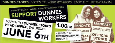 dunnes_workers_national_protest_6th_june_2015_poster.jpg