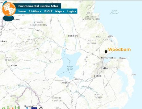 woodburn_map_ni.jpg