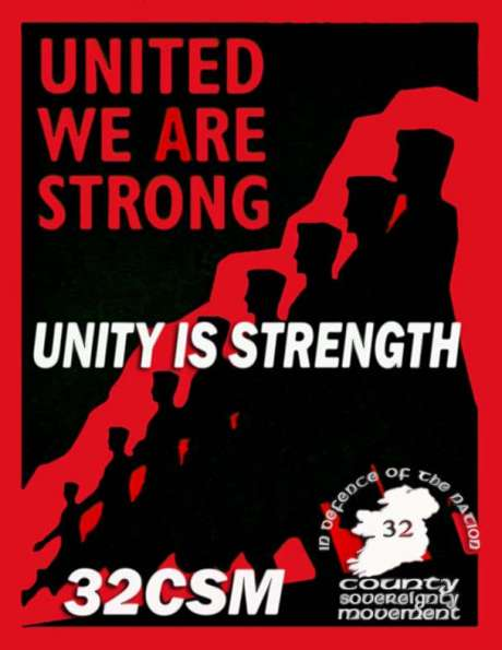 unity_is_streghnth.jpg