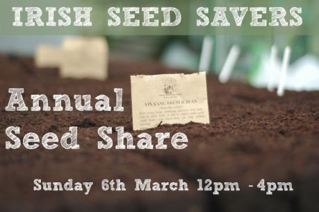 annual_seed_share_mar06_2016.jpg