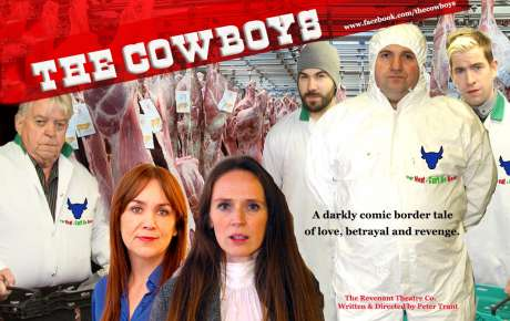 the_cowboys_poster_for_culture_fox_3.jpg