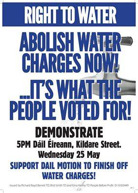 right_2_water_abolish_water_charges_wed_25_may_2016.jpg