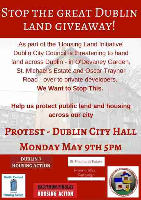 stop_the_great_dublin_land_giveaway_may9th_2016.jpg