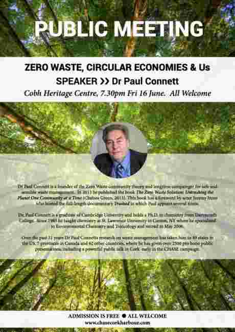 paulconnet_zero_waste_public_meeting_cork_jun16_2017.jpg
