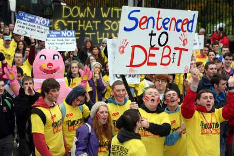 img_1758_1student_demonstarion_against_fees_hike.jpg