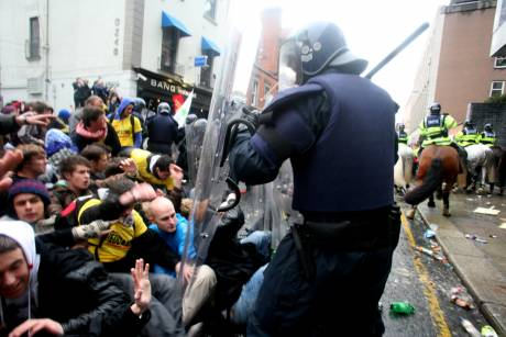 img_1979riot_police_attacking_students_at_protest_against_fees.jpg