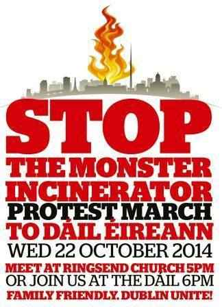 stop_poolbeg_monster_protest_march_oct22_2014_poster.jpg